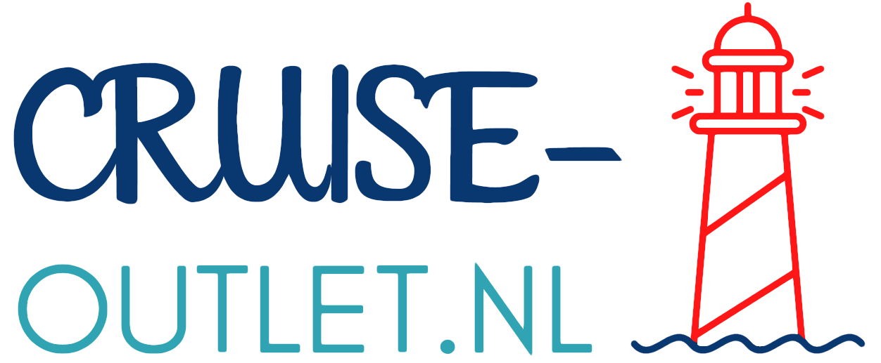 Cruise-Outlet.nl