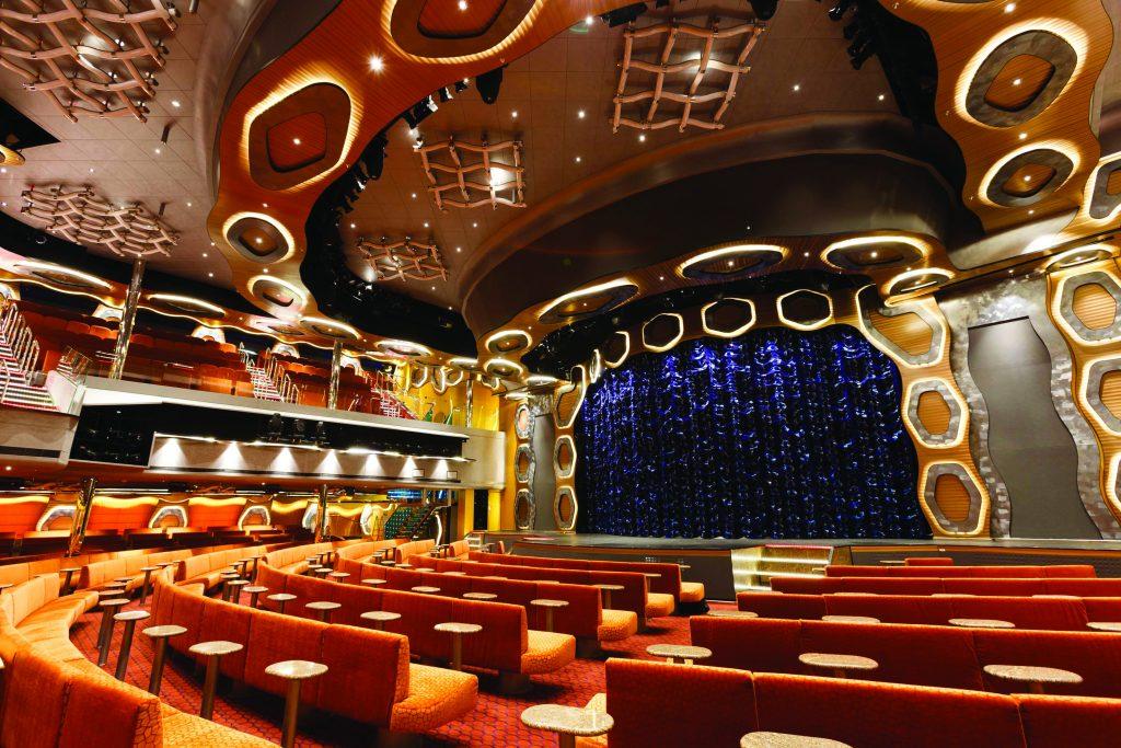 Costa-Cruises-Theater