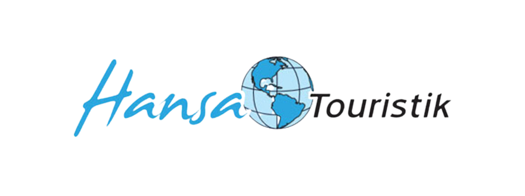 Hansa Touristik
